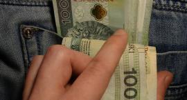 Kredytu w Polsce nie dostaje nawet co piąty przedsiębiorca