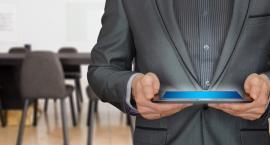 Przedsiębiorcy dowiedzą się, jak uzyskać dofinansowanie na innowacyjne działania