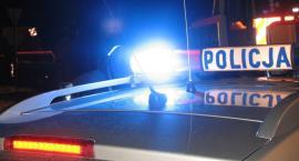 Policjanci zatrzymali oszusta na gorącym uczynku