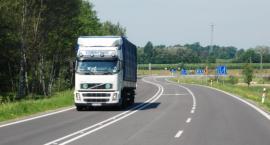 Koncepcja przebudowy drogi z Suchowoli do Sztabina powinna być znana w przyszłym roku