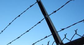 Lokalny biznes żywo zainteresowany zatrudnianiem skazanych