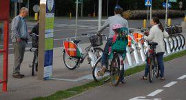 Nie masz rowera – wsiądź na BiKeRa