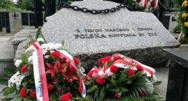 Minęło 79 lat od pierwszej wywózki Polaków na Wschód