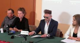 Krzysztof Rutkowski w sprawie śmierci Podlasianina: Mamy świadków dla prokuratury i sądu