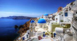 Pod prąd: Padniemy jak Grecy czy zmądrzejemy?