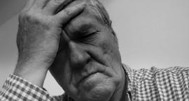 Czerwiec do najgorszy miesiąc do złożenia wniosku o emeryturę. Ale można go wycofać