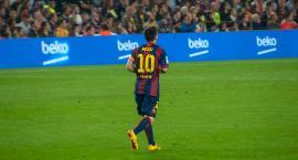 Raz Prozą: Graj tak jak Messi