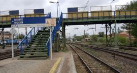 Jutro odjedzie pierwszy w tym roku pociąg nad Zalew Siemianówka