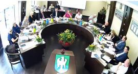Burmistrz Michałowa bez wotum zaufania i bez absolutorium