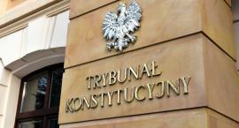 Wyrok orzeczony wobec łódzkiego drukarza był niezgodny z Konstytucją