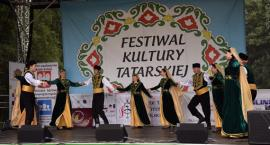 Rozpoczyna się dwudniowy Festiwal Kultury Tatarskiej