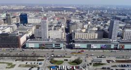 Polacy uważają, że rząd zbyt mocno zadłuża nasz kraj