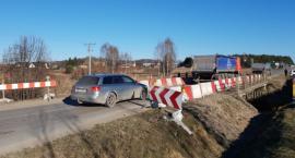 Pojawi się nowy most na Horodniance