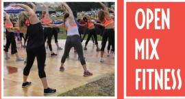 Orlik w Choroszczy przyjmie chętnych na zajęcia z fitnessu
