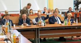 Sejmik Województwa będzie obradował w czwartek nad odwołaniem Zarządu