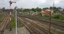 Polskie Linie Kolejowe pilnują swoich inwestycji