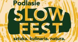 Od środy startuje najdłuższy festiwal w województwie