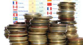 Białostoczanie spłacają kredyty regularnie