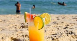 Brak pomysłu na weekend? Może Beach Party nad Siemianówką?