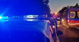 Minęły dwa tygodnie wakacji. W tym czasie w województwie podlaskim zginęło 7 osób