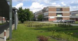 W niedzielę startuje Letnia Szkoła Architektoniczno-Artystyczna