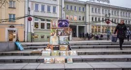 Nagrody prezydenta Białegostoku