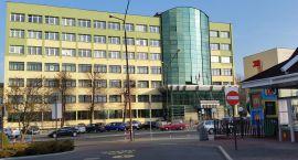 Sesja nadzwyczajna w sejmiku województwa z powodu 4 mln złotych