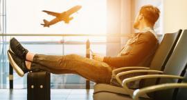 Czasami jest możliwość zwrotu pieniędzy od linii lotniczych, kiedy nie możemy jechać na urlop