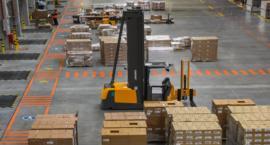 ROHLIG SUUS Logistics otworzył w Białymstoku własną agencję celną