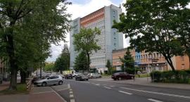 Podlasianie przekazali ponad 20 mln złotych dla organizacji pozarządowych