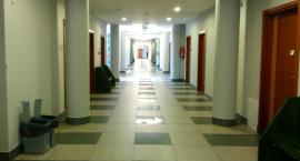 Polskie sądy zużywają prawie milion ryz papieru