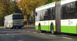 Do Supraśla zamiast autobusem BKM dojechać będzie można autobusem PKS