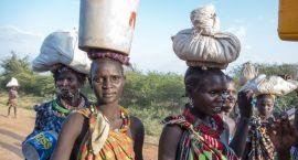 Ciekawi Świata – dziś Sudan Południowy