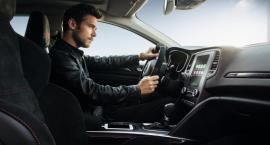 Najwięcej wypadków jest z udziałem młodych kierowców