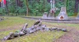 W modlitwie wspomnimy dziś zamordowanych przez Niemców białostoczan
