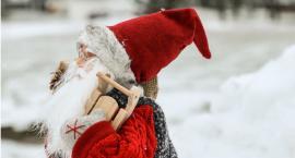 Planujesz ślub? Zaproś też Świętego Mikołaja. Pomożesz innym
