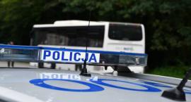 Policja nieustannie łapie tych, co wsiadają za kierownicę bez uprawnień