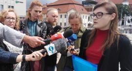 Marsz Równości w Białymstoku: postulaty, regulamin, trasa
