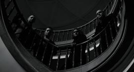 Piątek z Bester Quartet w Klubie Fama