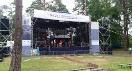 Festiwal Basowiszcza po raz ostatni