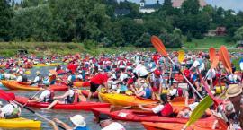 Trwają przygotowania do największego spływu kajakowego w Polsce