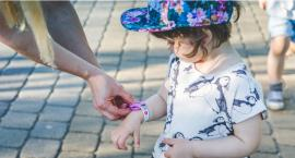 Wakacje warto wykorzystać na przygotowanie dziecka do pójścia do przedszkola