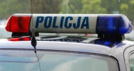 Wirtualna Polska podała nieprawdziwe informacje o Policji