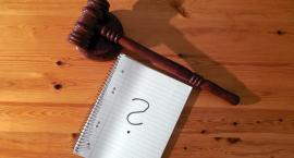 Jak się mają przepisy RODO do danych dłużników?