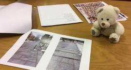 Białystok szuka rzeźbiarzy potrafiących wyrzeźbić misie