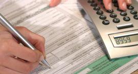 Rozlicz swój PIT – skorzystaj z dyżurów podatkowych w galeriach handlowych