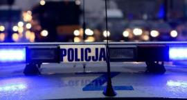 Podejrzany sprawca pobicia nastolatka jest już w rękach Policji