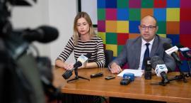 Marszałek województwa podlaskiego też będzie składał zawiadomienie do prokuratury