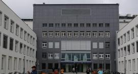 Najmniejszy stymulator serca wszczepiony w Białymstoku