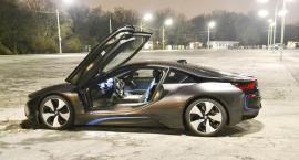Dbasz o swój samochód? Nie zapominaj też o tym